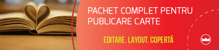 editare pachet complet