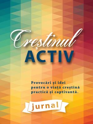 crestinul-activ1